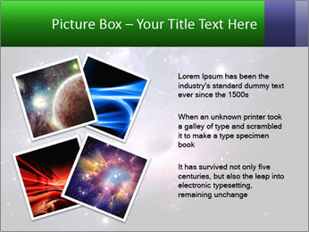 0000071803 PowerPoint Templates - Slide 23