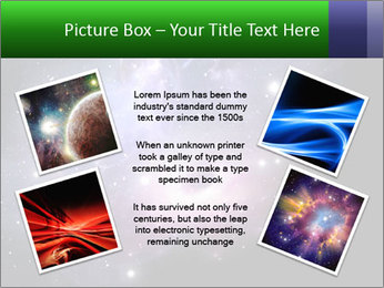 0000071803 PowerPoint Templates - Slide 24
