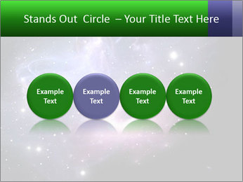 0000071803 PowerPoint Templates - Slide 76