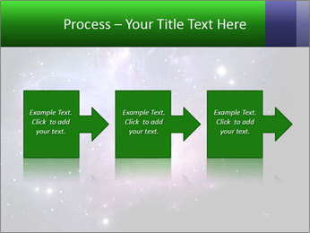 0000071803 PowerPoint Templates - Slide 88