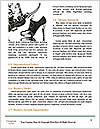 0000071804 Word Templates - Page 4