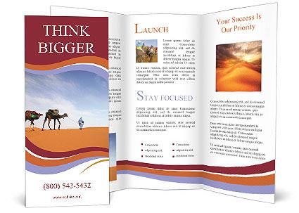 0000071805 Brochure Template