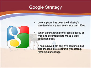 0000071805 PowerPoint Template - Slide 10