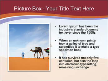 0000071805 PowerPoint Template - Slide 13