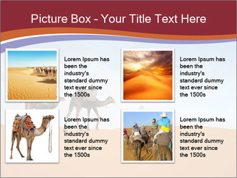 0000071805 PowerPoint Template - Slide 14