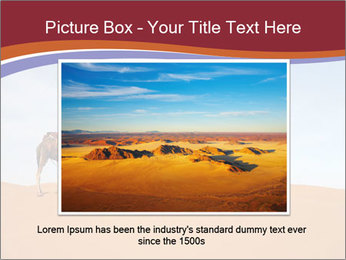 0000071805 PowerPoint Template - Slide 16