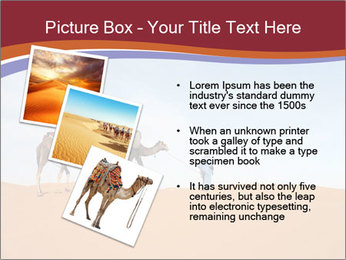 0000071805 PowerPoint Template - Slide 17