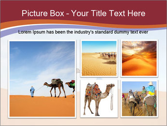 0000071805 PowerPoint Template - Slide 19