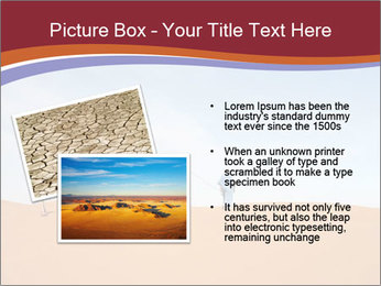 0000071805 PowerPoint Template - Slide 20