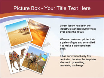 0000071805 PowerPoint Template - Slide 23