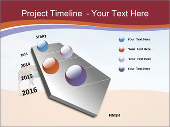 0000071805 PowerPoint Template - Slide 26