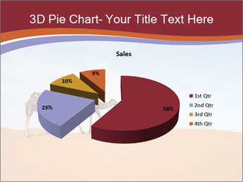 0000071805 PowerPoint Template - Slide 35