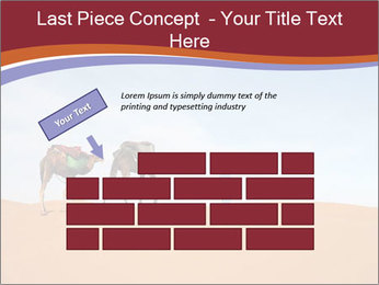 0000071805 PowerPoint Template - Slide 46