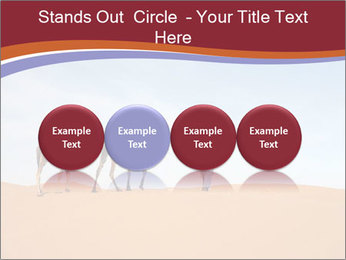 0000071805 PowerPoint Template - Slide 76