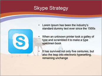 0000071805 PowerPoint Template - Slide 8