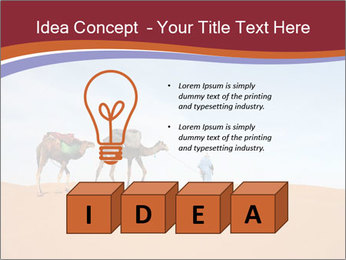 0000071805 PowerPoint Template - Slide 80