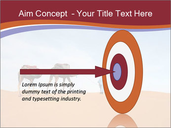 0000071805 PowerPoint Template - Slide 83