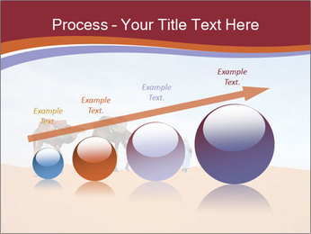 0000071805 PowerPoint Template - Slide 87