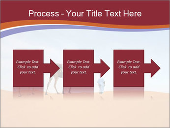 0000071805 PowerPoint Template - Slide 88