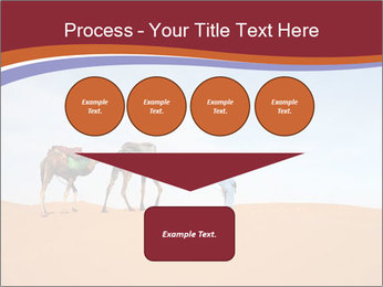 0000071805 PowerPoint Template - Slide 93
