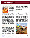 0000071805 Word Templates - Page 3