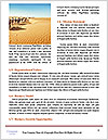 0000071805 Word Templates - Page 4