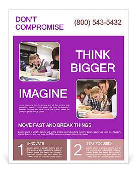 0000071806 Flyer Templates