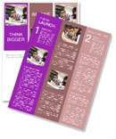 0000071806 Newsletter Templates