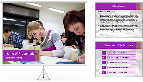 0000071806 PowerPoint Template