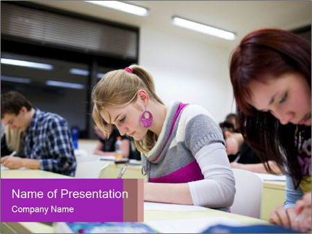 0000071806 PowerPoint Templates