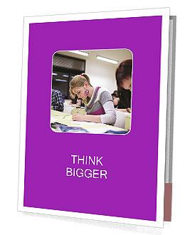 0000071806 Presentation Folder