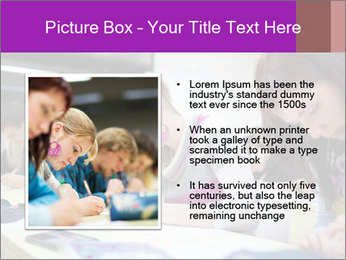 0000071806 PowerPoint Template - Slide 13