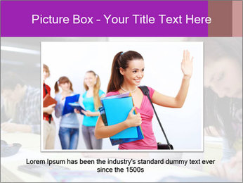 0000071806 PowerPoint Template - Slide 15