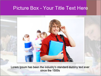 0000071806 PowerPoint Template - Slide 16
