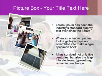0000071806 PowerPoint Template - Slide 17