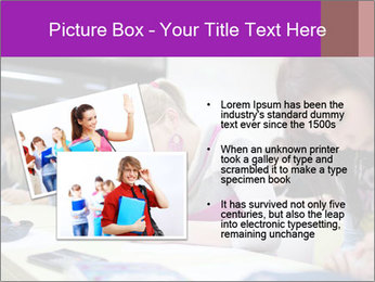 0000071806 PowerPoint Template - Slide 20