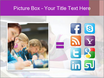 0000071806 PowerPoint Template - Slide 21