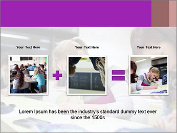 0000071806 PowerPoint Template - Slide 22