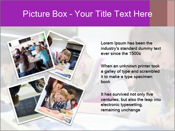 0000071806 PowerPoint Template - Slide 23