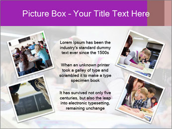 0000071806 PowerPoint Template - Slide 24