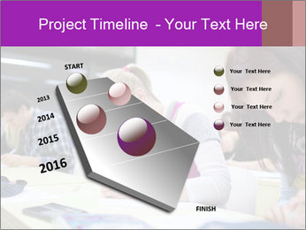 0000071806 PowerPoint Template - Slide 26