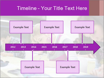 0000071806 PowerPoint Template - Slide 28