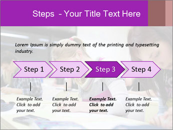 0000071806 PowerPoint Template - Slide 4