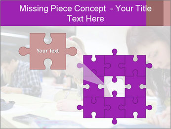 0000071806 PowerPoint Template - Slide 45