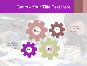 0000071806 PowerPoint Template - Slide 47