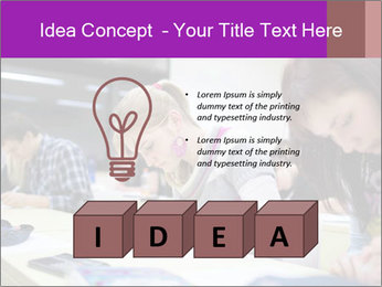 0000071806 PowerPoint Template - Slide 80