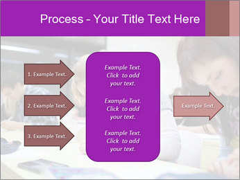 0000071806 PowerPoint Template - Slide 85