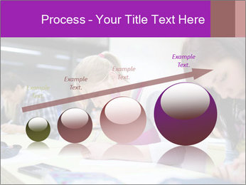 0000071806 PowerPoint Template - Slide 87
