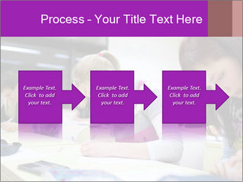 0000071806 PowerPoint Template - Slide 88
