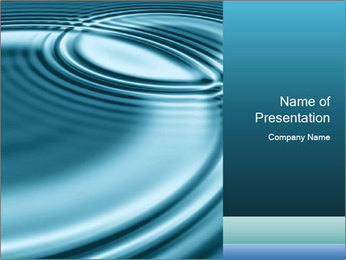 0000071807 PowerPoint Template